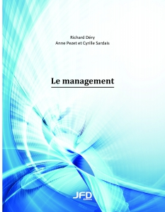 couverture Le Management_Page_1