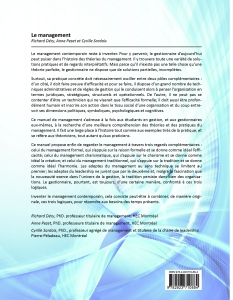 couverture Le Management_Page_2